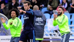Real-Madrid-s-Welsh-forward-Gareth-Bale